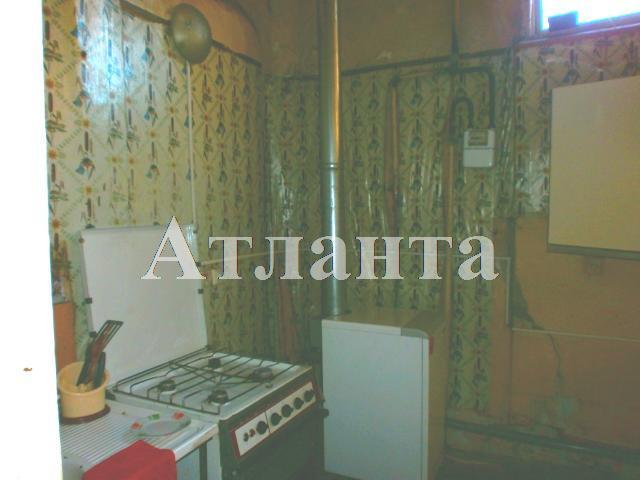 Продается 4-комнатная квартира на ул. Ришельевская — 100 000 у.е. (фото №2)