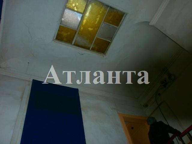 Продается 4-комнатная квартира на ул. Ришельевская — 100 000 у.е. (фото №3)