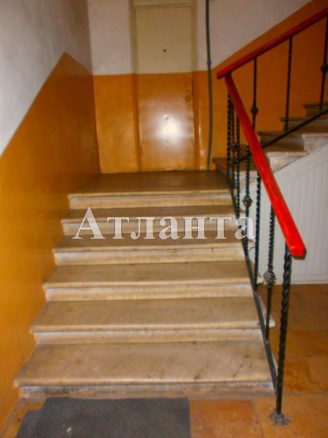 Продается 4-комнатная квартира на ул. Ришельевская — 100 000 у.е. (фото №5)