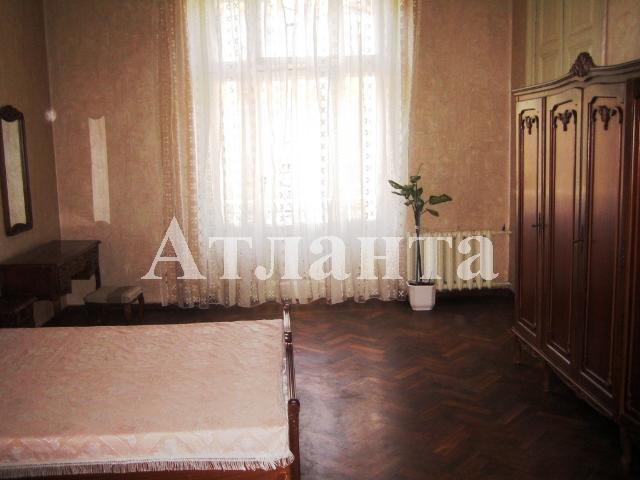 Продается 5-комнатная квартира на ул. Успенская — 152 000 у.е.