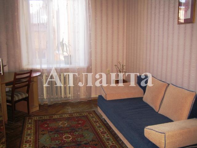 Продается 5-комнатная квартира на ул. Успенская — 152 000 у.е. (фото №3)