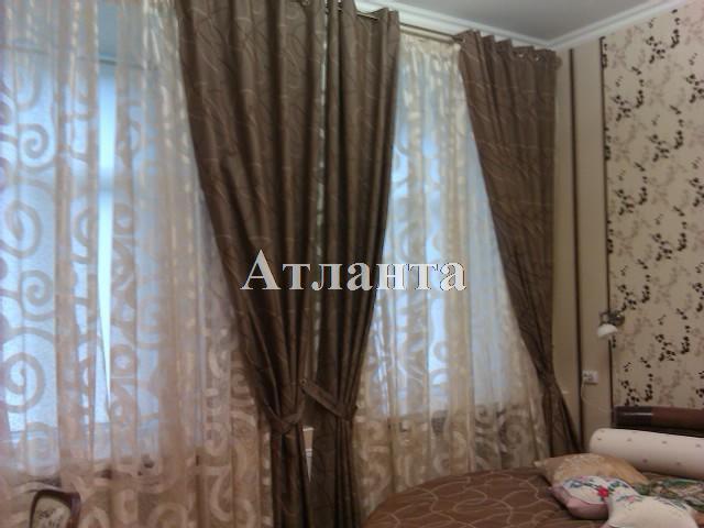 Продается 4-комнатная квартира на ул. Екатерининская — 230 000 у.е. (фото №2)