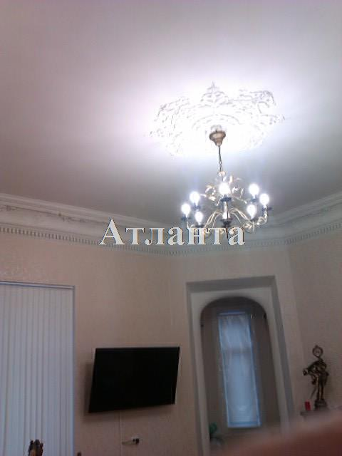 Продается 4-комнатная квартира на ул. Екатерининская — 230 000 у.е. (фото №4)