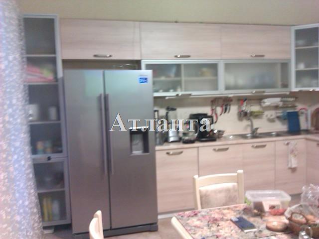 Продается 4-комнатная квартира на ул. Екатерининская — 230 000 у.е. (фото №9)