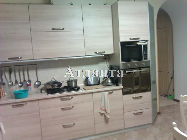 Продается 4-комнатная квартира на ул. Екатерининская — 230 000 у.е. (фото №10)
