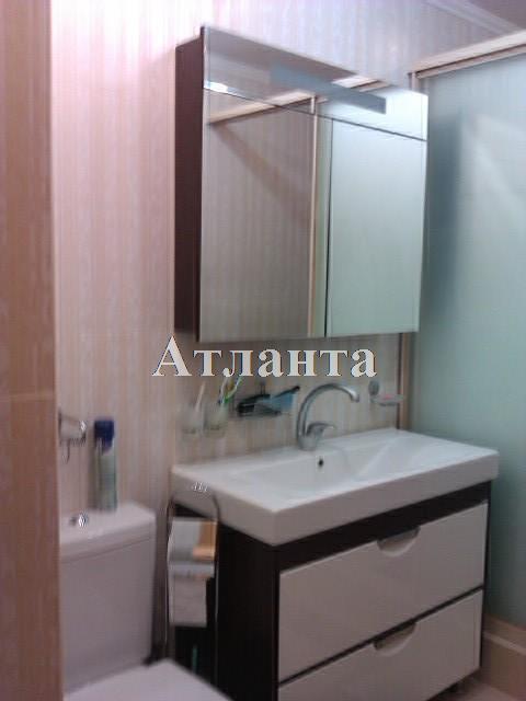 Продается 4-комнатная квартира на ул. Екатерининская — 230 000 у.е. (фото №11)