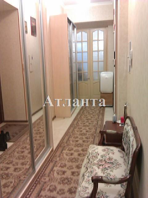 Продается 4-комнатная квартира на ул. Екатерининская — 230 000 у.е. (фото №13)