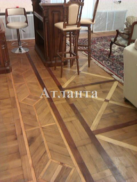 Продается 4-комнатная квартира на ул. Екатерининская — 230 000 у.е. (фото №14)