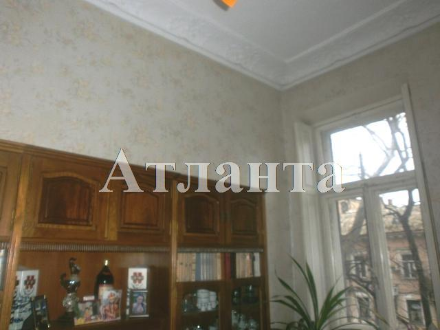 Продается 4-комнатная квартира на ул. Толстого Льва — 90 000 у.е. (фото №6)
