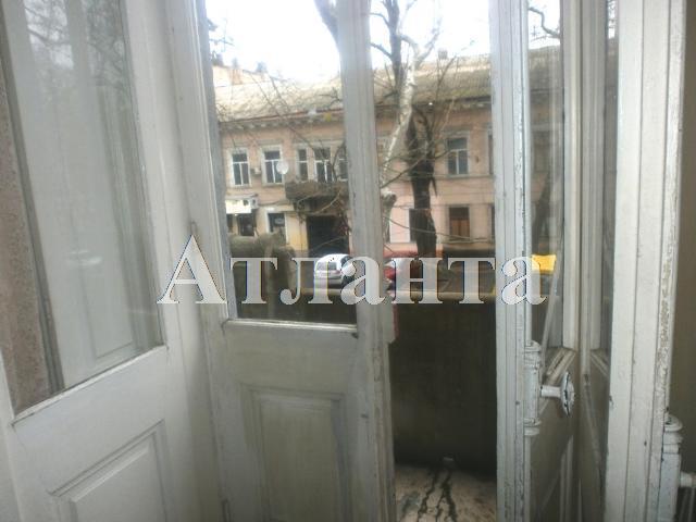 Продается 4-комнатная квартира на ул. Толстого Льва — 90 000 у.е. (фото №10)