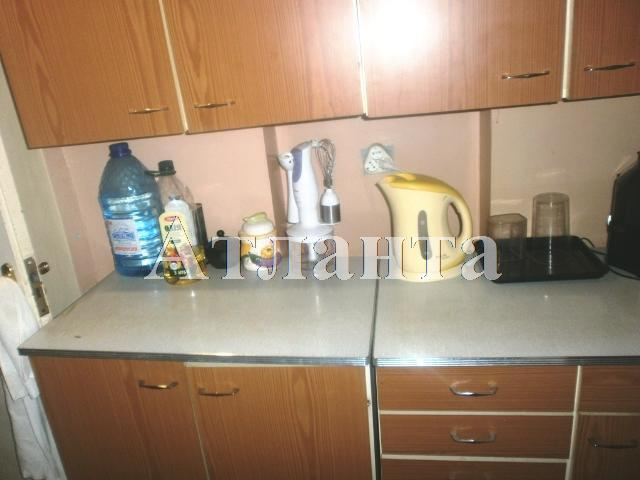 Продается 4-комнатная квартира на ул. Толстого Льва — 90 000 у.е. (фото №11)