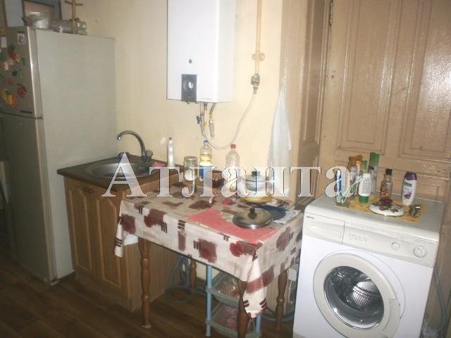 Продается 4-комнатная квартира на ул. Толстого Льва — 90 000 у.е. (фото №12)