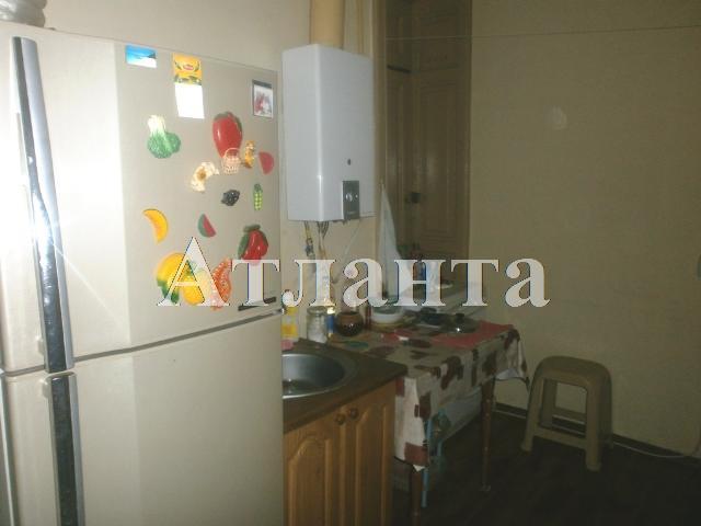 Продается 4-комнатная квартира на ул. Толстого Льва — 90 000 у.е. (фото №13)