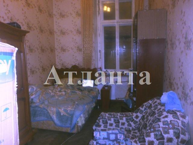 Продается 1-комнатная квартира на ул. Толстого Льва — 12 000 у.е.