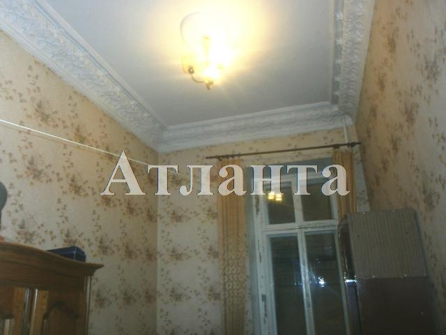 Продается 1-комнатная квартира на ул. Толстого Льва — 12 000 у.е. (фото №2)
