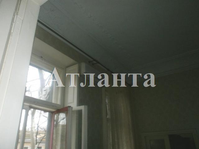 Продается 1-комнатная квартира на ул. Толстого Льва — 12 000 у.е. (фото №5)
