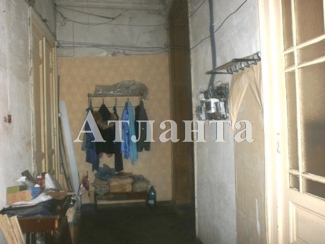 Продается 1-комнатная квартира на ул. Толстого Льва — 12 000 у.е. (фото №6)