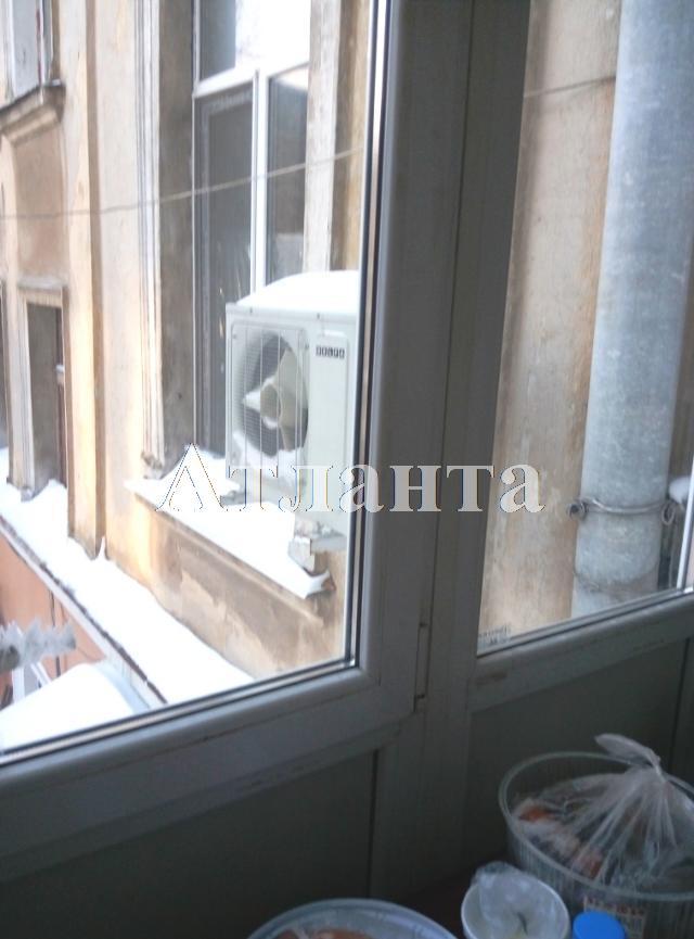 Продается 2-комнатная квартира на ул. Тираспольская — 27 000 у.е. (фото №5)