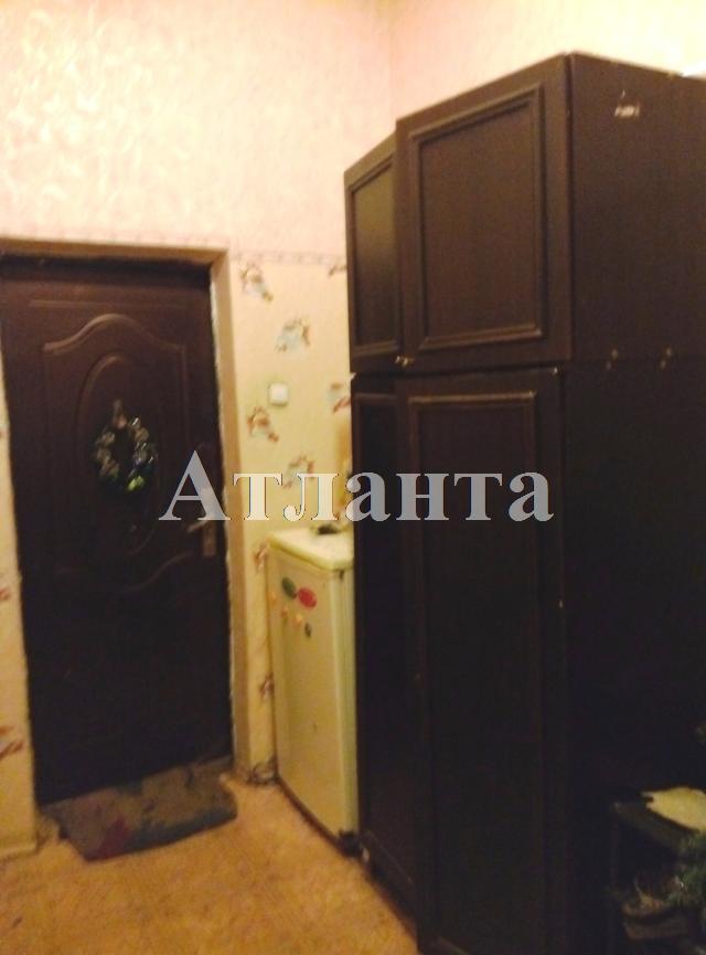 Продается 2-комнатная квартира на ул. Тираспольская — 27 000 у.е. (фото №7)