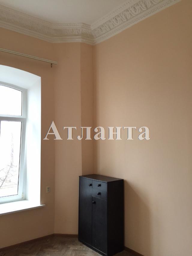 Продается 2-комнатная квартира на ул. Софиевская — 16 500 у.е. (фото №2)