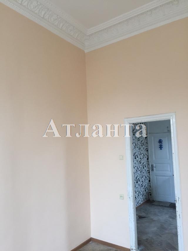 Продается 2-комнатная квартира на ул. Софиевская — 16 500 у.е. (фото №3)