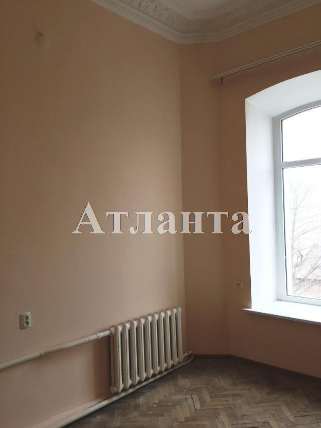 Продается 2-комнатная квартира на ул. Софиевская — 16 500 у.е. (фото №4)