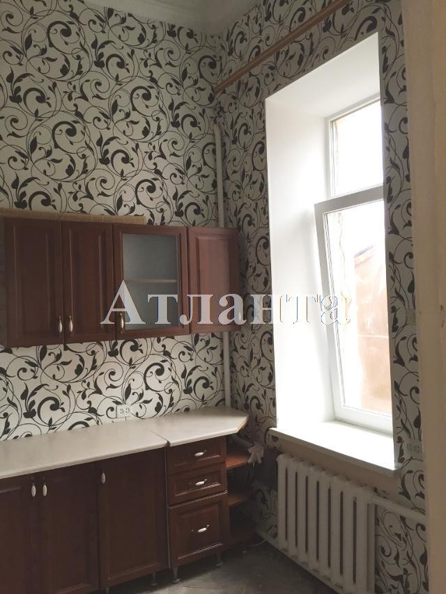 Продается 2-комнатная квартира на ул. Софиевская — 16 500 у.е. (фото №5)