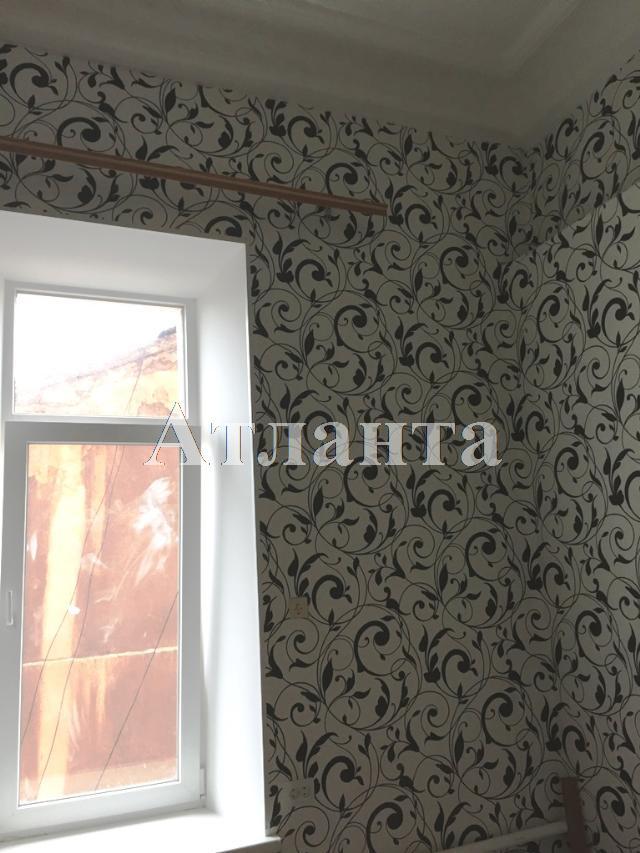 Продается 2-комнатная квартира на ул. Софиевская — 16 500 у.е. (фото №6)