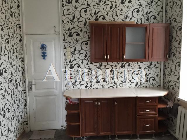 Продается 2-комнатная квартира на ул. Софиевская — 16 500 у.е. (фото №7)