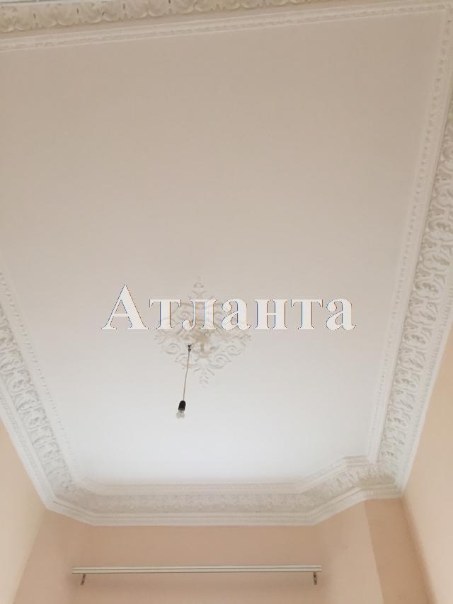 Продается 2-комнатная квартира на ул. Софиевская — 16 500 у.е. (фото №8)