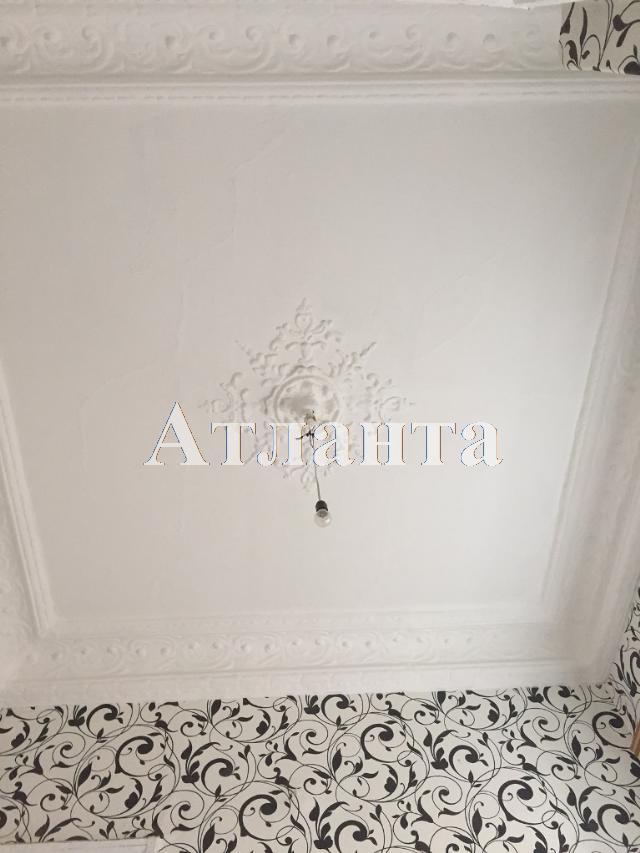 Продается 2-комнатная квартира на ул. Софиевская — 16 500 у.е. (фото №9)