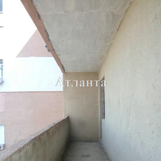 Продается 3-комнатная квартира на ул. Маршала Жукова — 82 000 у.е. (фото №3)