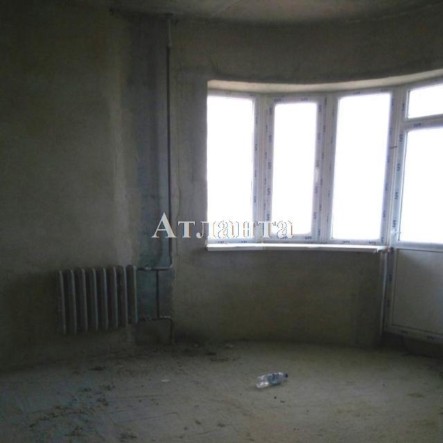 Продается 3-комнатная квартира на ул. Маршала Жукова — 82 000 у.е. (фото №7)