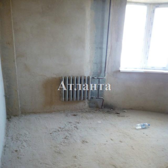 Продается 3-комнатная квартира на ул. Маршала Жукова — 82 000 у.е. (фото №9)