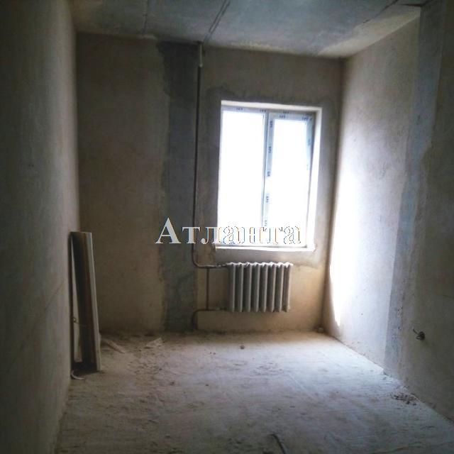 Продается 3-комнатная квартира на ул. Маршала Жукова — 82 000 у.е. (фото №10)