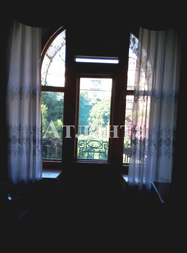 Продается 4-комнатная квартира на ул. Военный Сп. — 180 000 у.е. (фото №6)