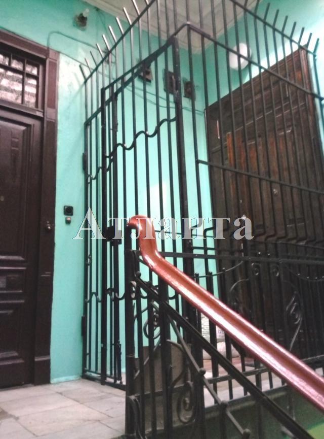 Продается 4-комнатная квартира на ул. Военный Сп. — 180 000 у.е. (фото №14)