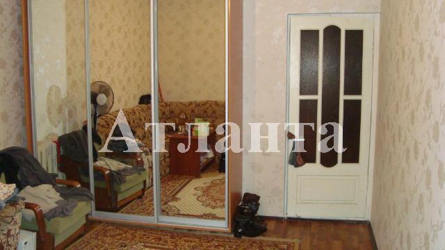 Продается 2-комнатная квартира в новострое на ул. Манежная — 35 000 у.е.