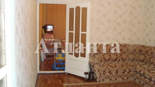 Продается 2-комнатная квартира в новострое на ул. Манежная — 35 000 у.е. (фото №2)