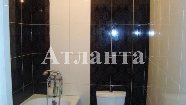 Продается 2-комнатная квартира в новострое на ул. Манежная — 35 000 у.е. (фото №3)