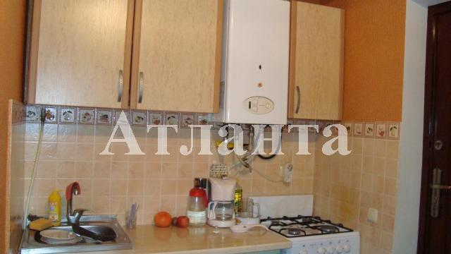 Продается 2-комнатная квартира в новострое на ул. Манежная — 35 000 у.е. (фото №4)