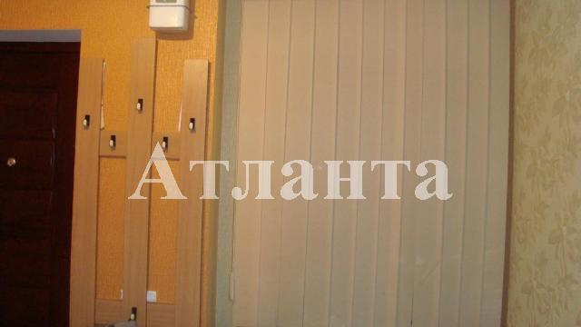 Продается 2-комнатная квартира в новострое на ул. Манежная — 35 000 у.е. (фото №5)
