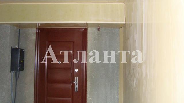 Продается 2-комнатная квартира в новострое на ул. Манежная — 35 000 у.е. (фото №6)