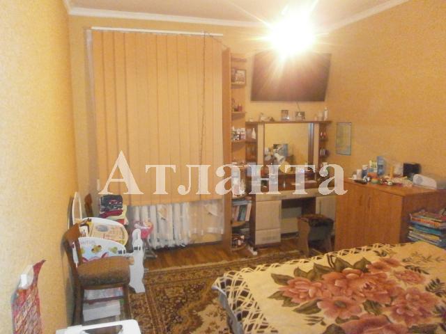 Продается 2-комнатная квартира в новострое на ул. Манежная — 35 000 у.е. (фото №7)
