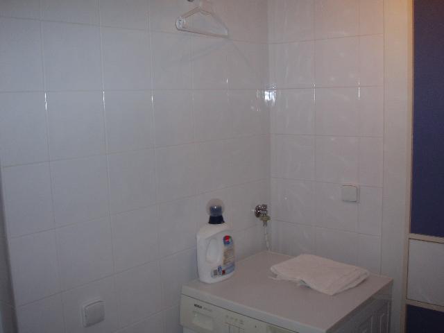 Продается 4-комнатная квартира на ул. Базарная — 195 000 у.е. (фото №12)