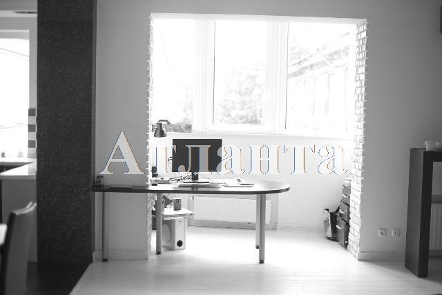 Продается 2-комнатная квартира в новострое на ул. Базарная — 160 000 у.е.
