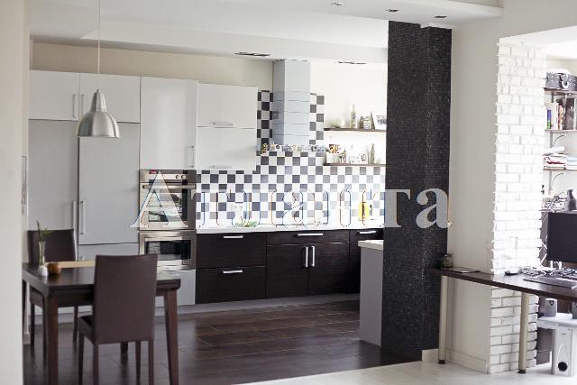 Продается 2-комнатная квартира в новострое на ул. Базарная — 160 000 у.е. (фото №2)