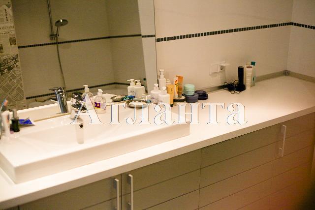 Продается 2-комнатная квартира в новострое на ул. Базарная — 160 000 у.е. (фото №6)
