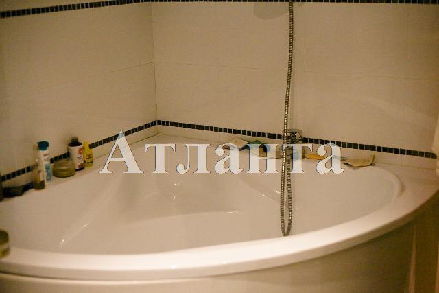 Продается 2-комнатная квартира в новострое на ул. Базарная — 160 000 у.е. (фото №7)