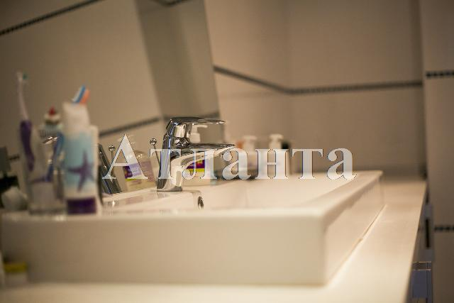 Продается 2-комнатная квартира в новострое на ул. Базарная — 160 000 у.е. (фото №9)